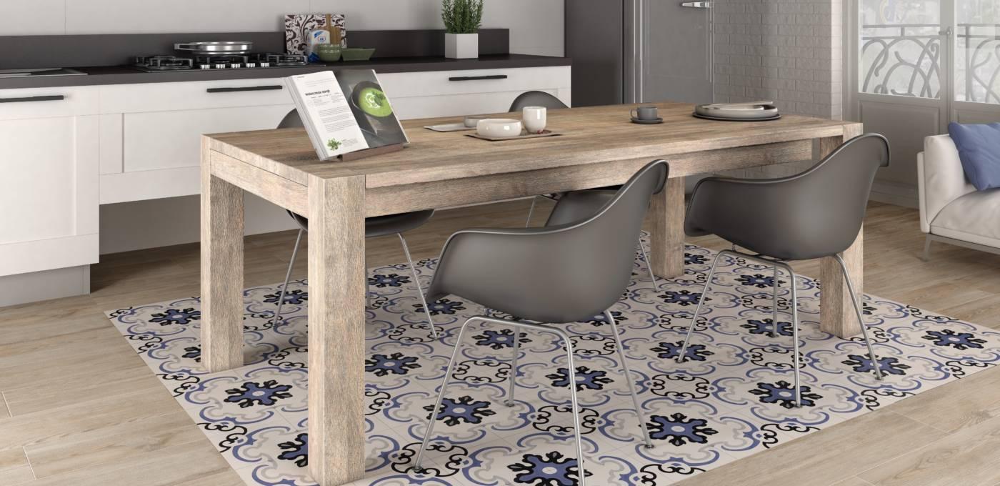 Home | Elegant Flooring