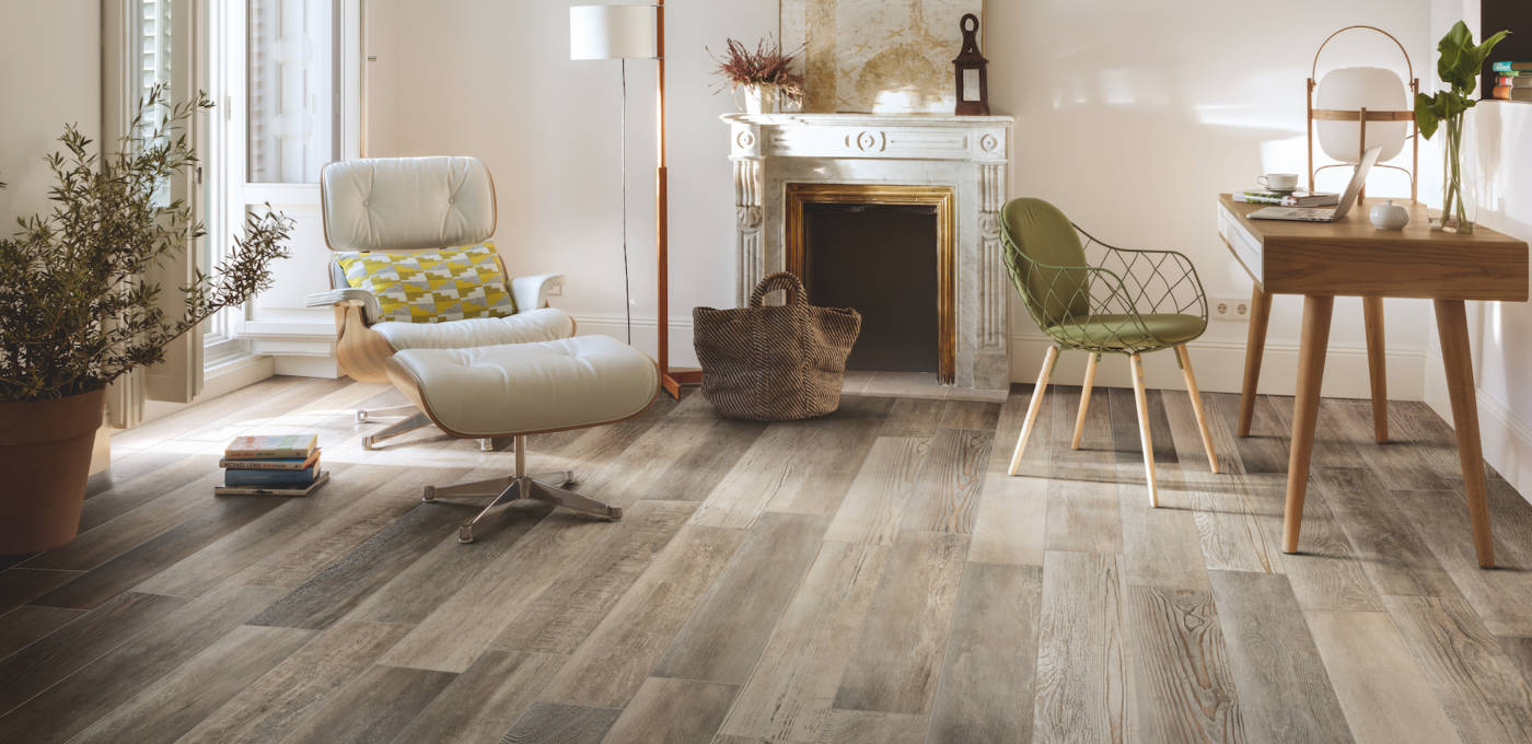 Home Elegant Flooring