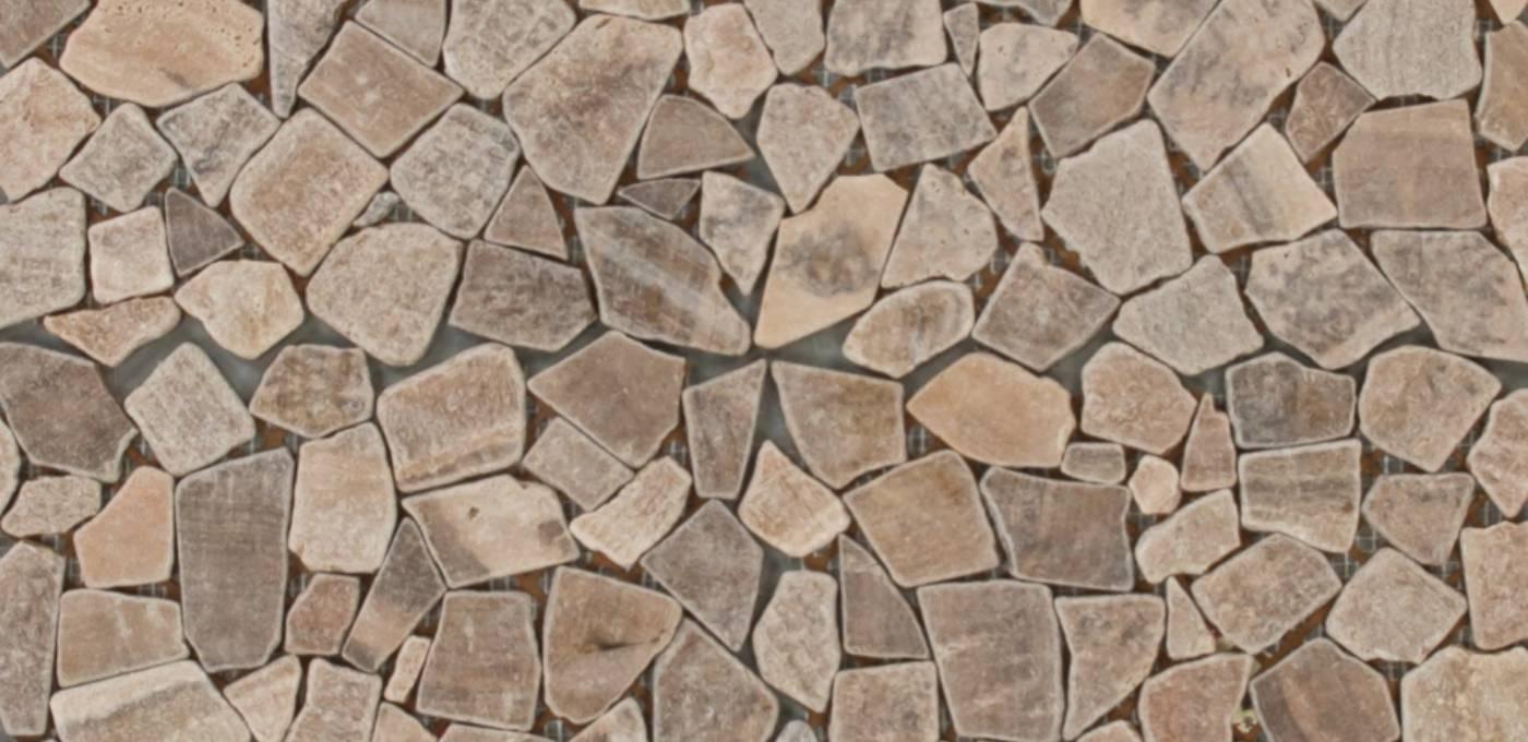 montpellier flooring french barr floors tile com reclaimed de stone floor decobizz