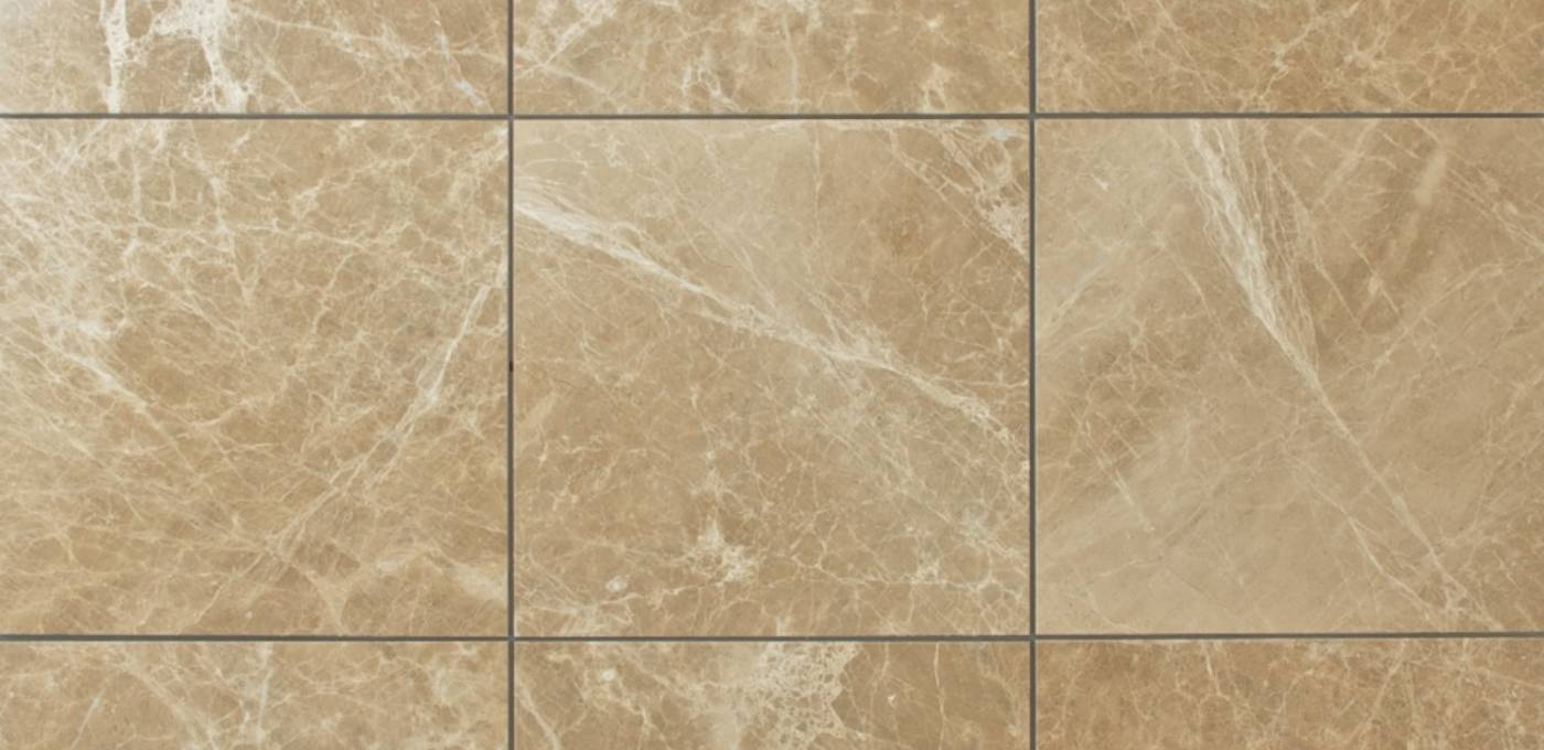 Laura ashley stone collection marble series elegant flooring laura ashley stone collection marble series dailygadgetfo Choice Image