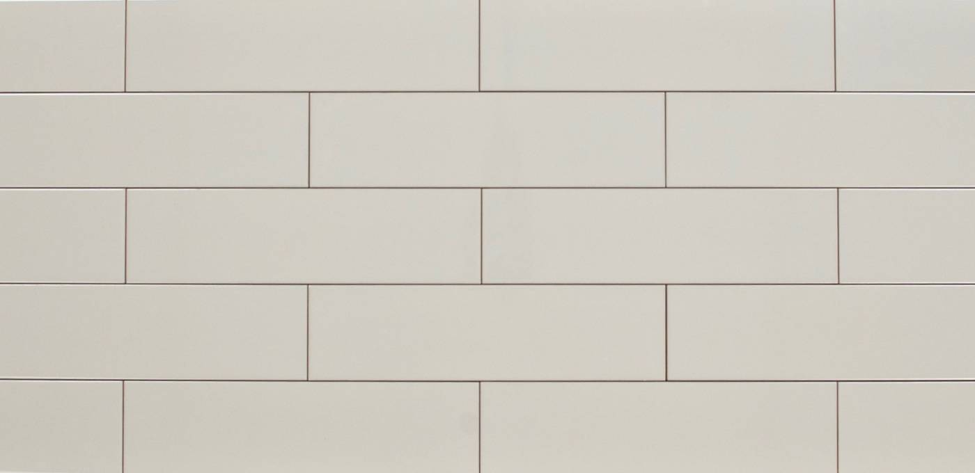 Roca 425x16 Wall Tile Series Elegant Flooring