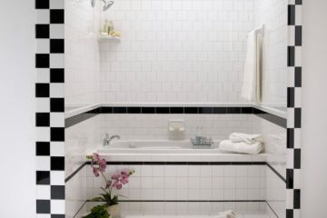 Interceramic Wall Tile Collection Series