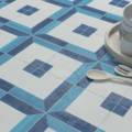Square Decor Thumbnail Image