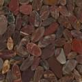 Sliced Polished Pebbles Brown (Gama-11) Thumbnail Image