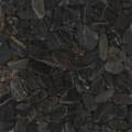 Sliced Polished Pebbles Black (Gano-19) Thumbnail Image