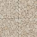 Travertine Thumbnail Image