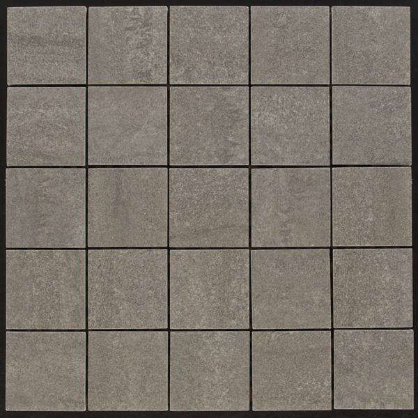 Grigio Mosaic Photo