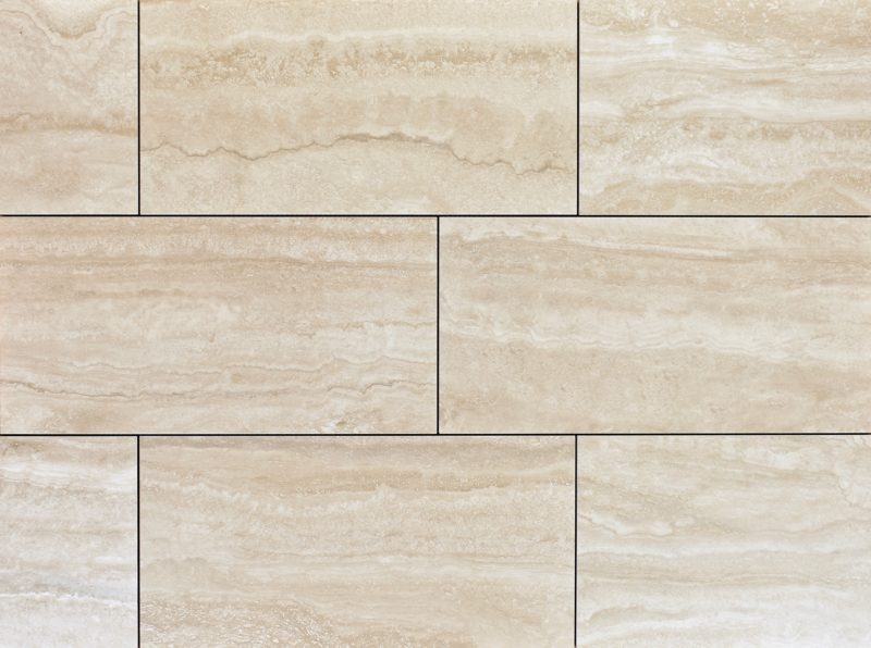 Appia Beige Pic Photo