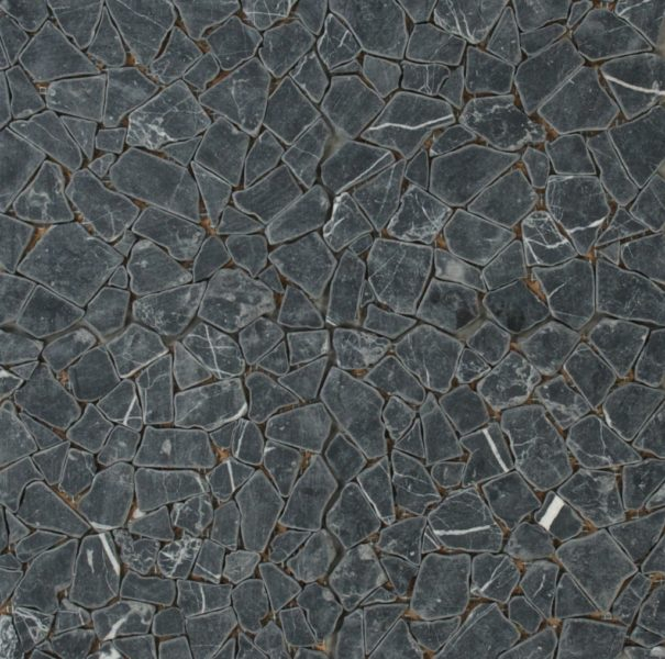 Nero Marquina Photo